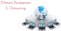 Outsource Company India