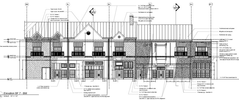 House Plan Drawing Services Near Me on cafes near me, antiques near me, hair dressers near me, weddings near me,