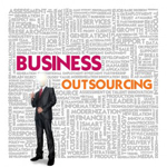Outsource Buiseness Company